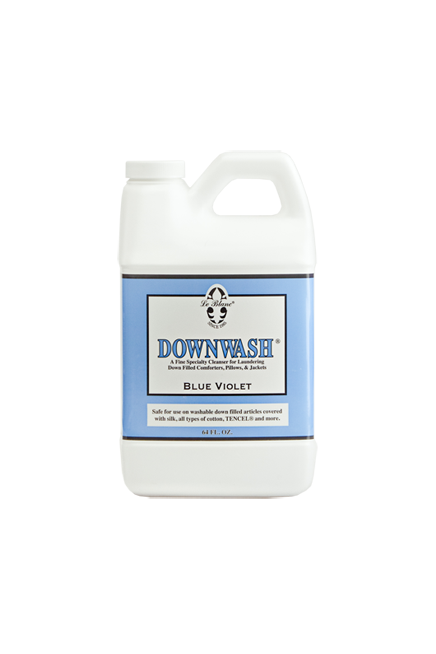Downwash - Blue Violet 64oz