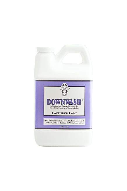 Downwash - Lavender 64oz