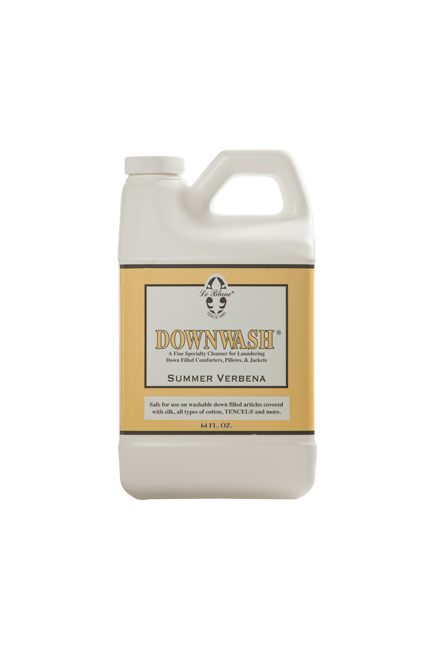 Downwash - Summer Verbena 64oz