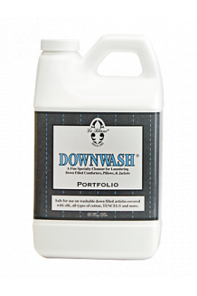 Downwash - Portfolio 64oz