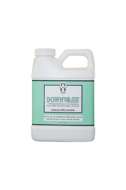 Downwash - Green Meadows 16oz