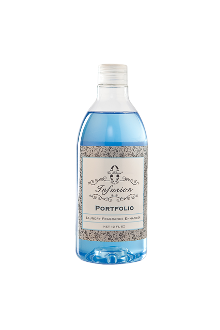 Fragrance Infusion Portfolio 32oz