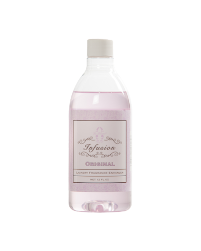 Fragrance Infusion Floral Fusion 32oz