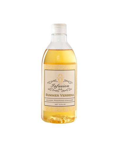 Fragrance Infusion Summer Verbena 32oz