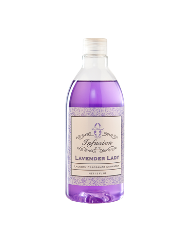 Fragrance Infusion Lavender Lady 12oz