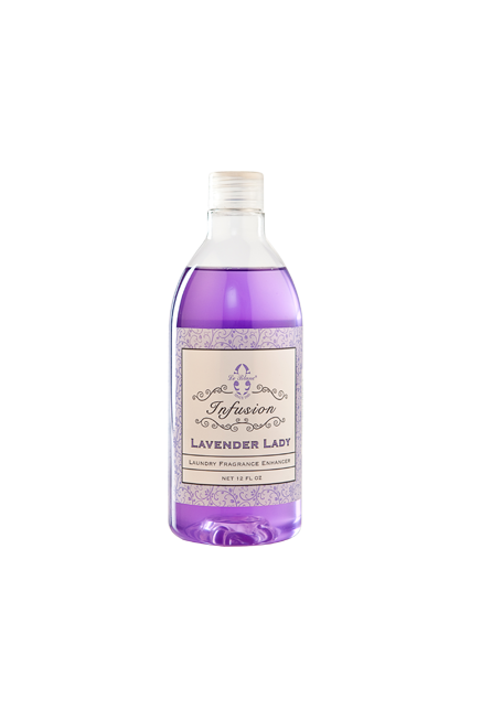 Fragrance Infusion Lavender Lady 32oz