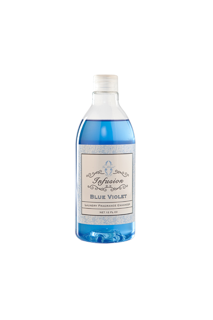 Fragrance Infusion Blue Violet 32oz