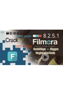 geovid crack