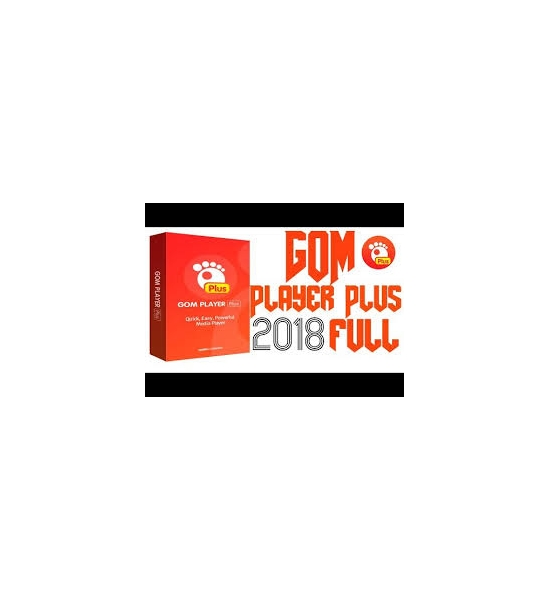 Download gom player plus full crack | GOM Player Plus 2 3
