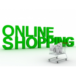 Global Shopping - Do your Online Shopping Here, for any Products or Services, ..