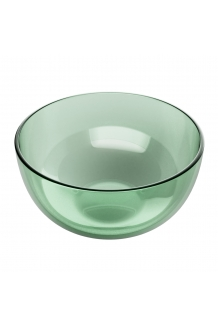 Large Mixing Bowl | Lar..