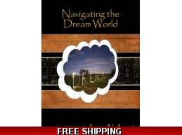 Dream Interpretation Home Study Course
