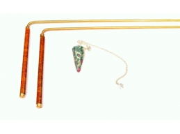 Dowsing Kit