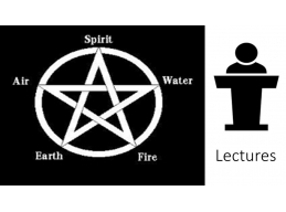 Occult Lectures