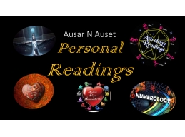 KNOW Thyself Readings