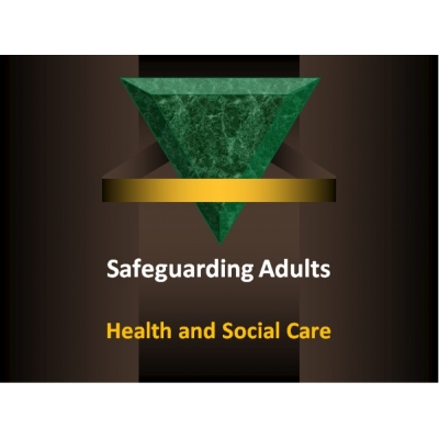 Safeguarding - 6 Pack Training Bundle