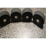 C4 C5 C6 Corvette magnetic lift pucks corvette solution