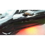 C5 C6 Corvette Puddle led kit 6 Colors to choose from