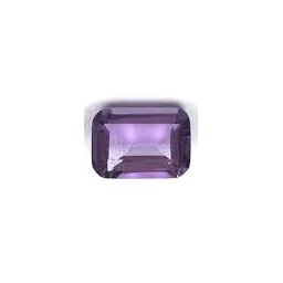 Lavender Amethyst 2 cts..