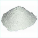 Mica powder 4 oz for he..