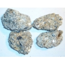 Mica 1/2 Pound 55 MM 16..