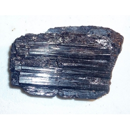 Black Tourmaline 90 Grams 60..