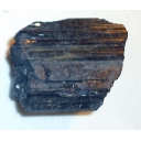 Black Tourmaline 450 ct..