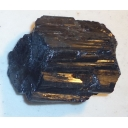 Black Tourmaline 600 ct..