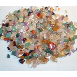 Polished Gemstones 500 cts 5..