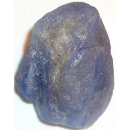 Iolite Rough  90 Grams 60X40..