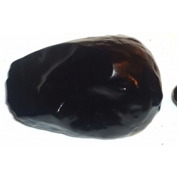 Black Agate 80X50X45 MM 200 ..