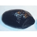 Black Agate 85X50X35 MM..