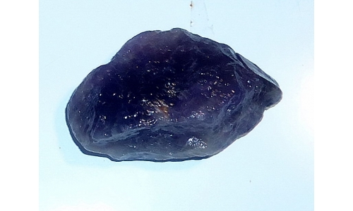 Super Seven Amethyst Melody Stone 36 Grams 50X30X20 MM 1424E