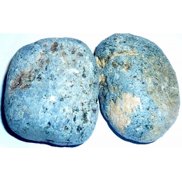 Solid Green Mica 50 MM 100 G..