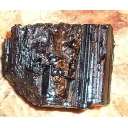 Black Tourmaline 100 ct..
