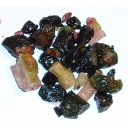 Tourmaline Mixed Rough ..