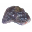 Iolite Natural Rough 50..