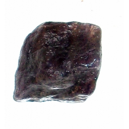 Iolite Natural Rough 250 CTS..