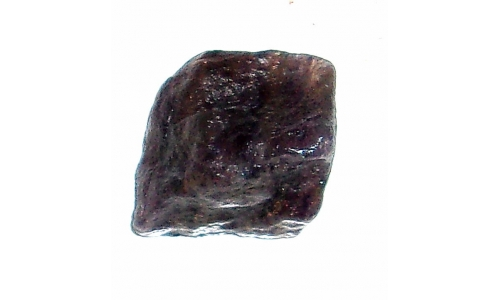 Iolite Natural Rough 250 CTS 45x35x30 MM 162F