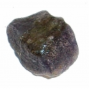 Iolite Natural Rough 17..