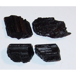 Black Tourmaline 90 cts Natu..