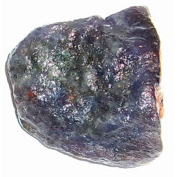 Iolite Natural Rough 400 CTS..