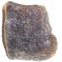 Iolite Natural Rough 30..