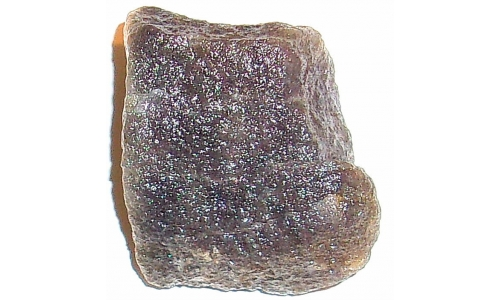Iolite Natural Rough 300 CTS 35x30x25 MM 332F