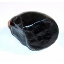 Black Agate Natural 60X..