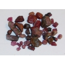 Natural Ruby North Caro..