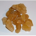 1/2 Pound Honey Calcite..