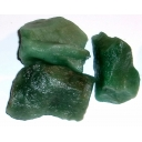 1/2 Pound Green Quartz ..