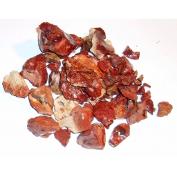 1/2 Pound Mexican Fire Opal ..