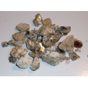 1/2 Pound Mica 10 to 45..